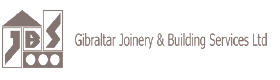 Gjbs Logo Grey