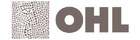 Ohl Logo Grey